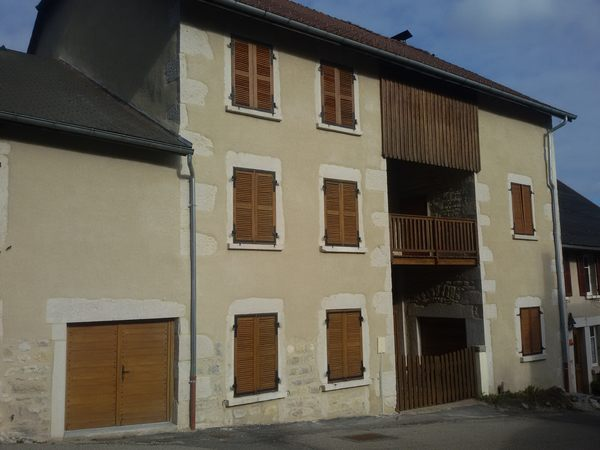 facade_chaux