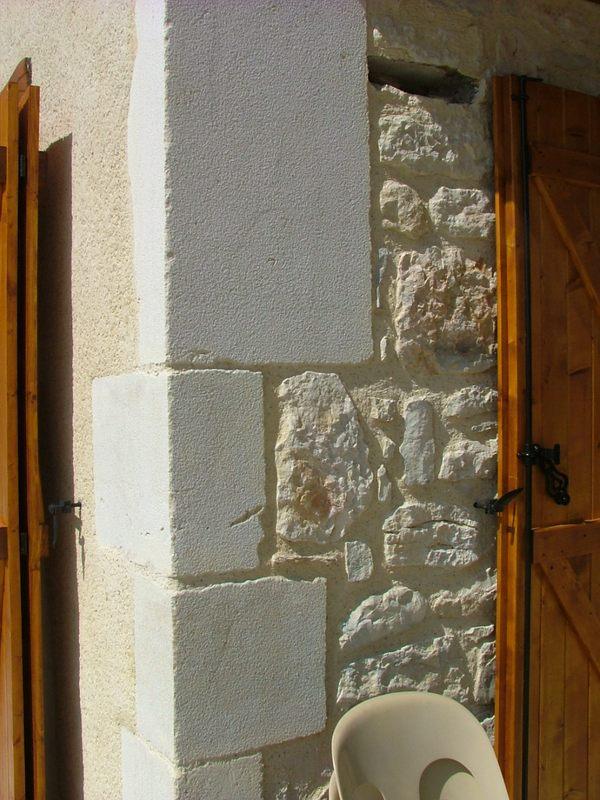 mur2.jpg