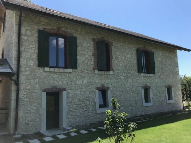 facade_chaux_encadrement_APRES1