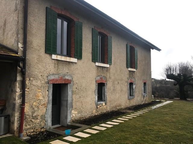 facade_chaux_encadrement_AVANT1