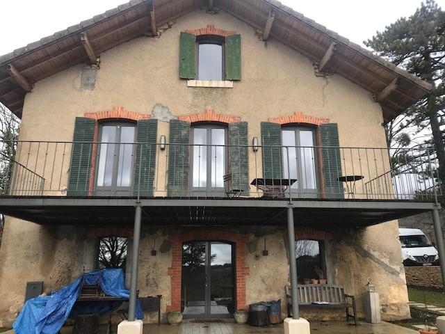 facade_chaux_encadrement_AVANT2