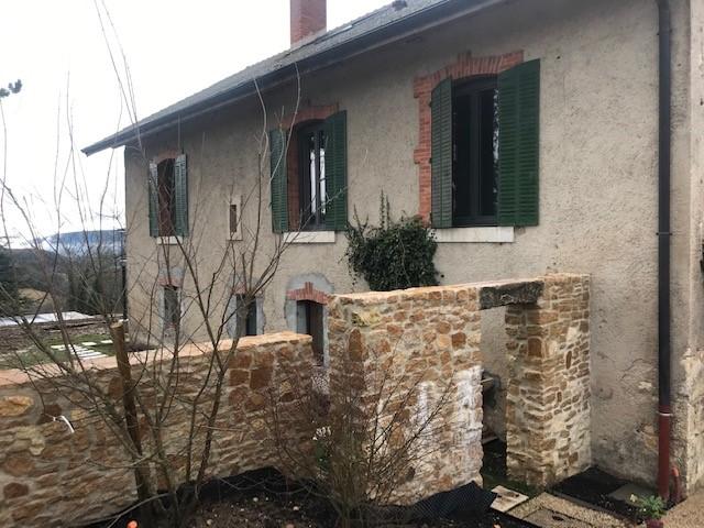 facade_chaux_encadrement_AVANT3
